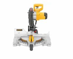 Portable Cutting Miter Saw