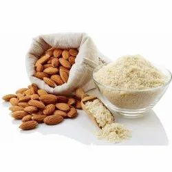 Almond Powder, Packaging Size: 1 Kg, High in Protein