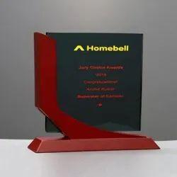 Glass Mirror Awards