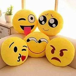 Custom Cushions Printing Services, Dimension / Size: 18