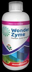 MaxEEma Wonder Zyme Premium Compound