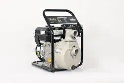 Briggs & Stratton 2.4HP Agricultural Water Pump 1.5 inch (RBS-15CX)