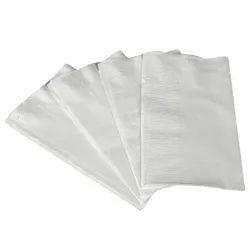 18x22 cm Paper Napkins, Packet