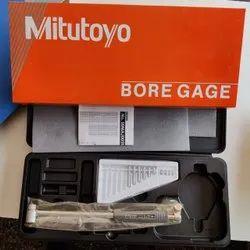Mitutoyo Bore Gauge 35-60MM (511-702)
