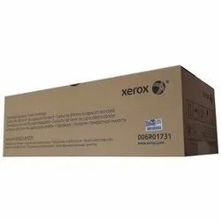 Xerox B1022/B1025 Toner Cartridge