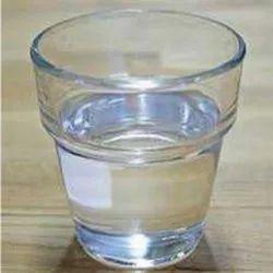 Triethanolamine(TEA)