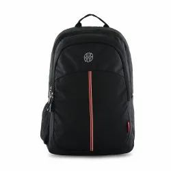 Harissons Polyester Grace 28L Bubble-Weight School Backpack