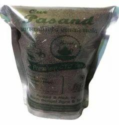 Organic Pasand Premium CTC Tea, Granules, 250 g