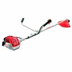 BC420H RS Brush/Crop Cutter
