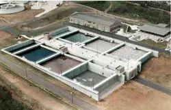 SBR Neotech Water Solutions