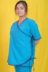 Hospital Patient Dress