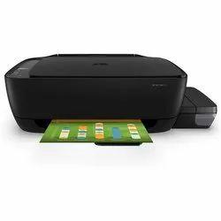 HP Ink Tank 316 Printer