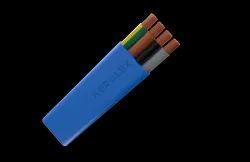 电缆Bomba Sumergible