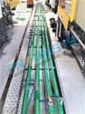 PPR Pipe For Chilled Water
