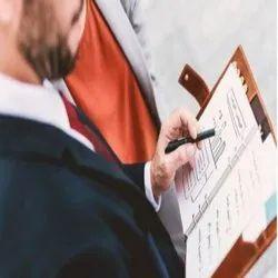 Vendor or Supplier Data Services
