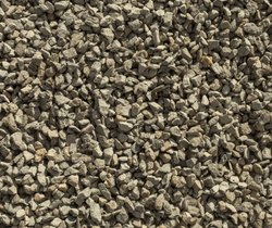 10 mm Construction Aggregates, For Basement, Packaging Type: Trolly