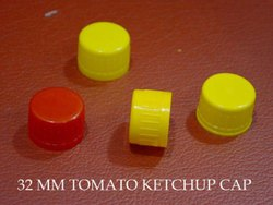 Tomato Sauce Cap