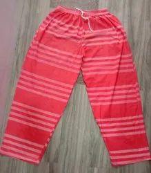 Cotton Ladies Night Pajama, XXL, XXXXL