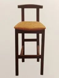 High Counter Chair - Ford