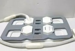 PVC Body Matrix Coil Set 011, For Hospital, Packaging Type: Box