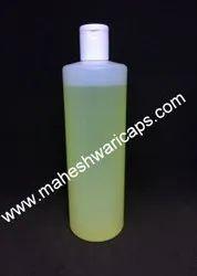 Hand Sanitizer 500ml Bottle