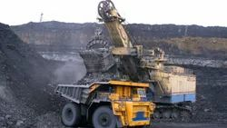 Proximate Analysis Minerals & Ores Coal Testing Services