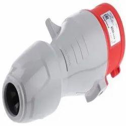 Legrand PVC Modular Plug And Socket