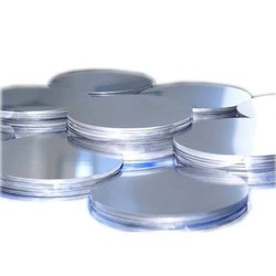 SS Triply Circle For Kitchenware