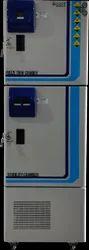 WT 77 SK Shaker Incubator