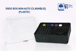 ENDO Box (Non Autoclavable)