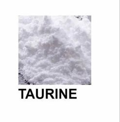 Taurine for Dietary Supplement, Pack : 25 kg