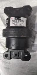 TRACK ROLLER PC71