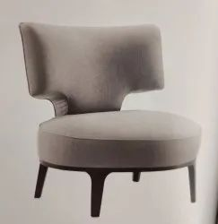 Lounge And Designer Chair - Antonia