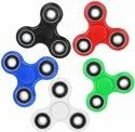 3 Pointed Fidget Spinning Toy