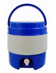 Insulated Water Jug