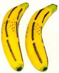 Magic Sponge Banana (SETOF 2)