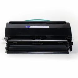 LEXMARK X463X11G COMPATIBLE TONER CARTRIDGE