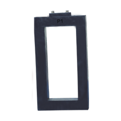 Mrm Procom Rectangular Black Resin Cast Current Transformer