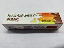 Fusidic Acid Cream 2%