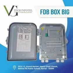 Fiber Distribution Box  Big