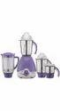 Prestige Lavender Mixer Grinder, For Wet & Dry Grinding, 550 W