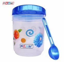 Store Fresh Container