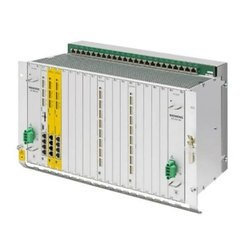 Siemens SICAM AK3 Substation Automation Unit