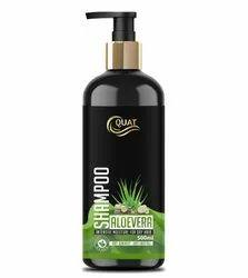 3pt Aloe Vera Herbal Shampoo