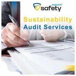 Sustainability Audit Service