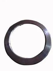 Mild Steel Spigot Ring