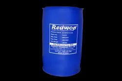 Remol Extra-Mould Release Agent