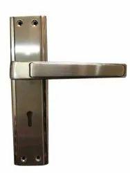 For Security SS Mortise Door Lock