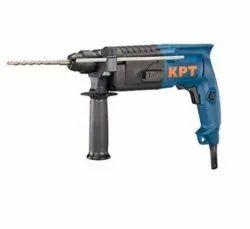 KPT RH22 22mm Rotary Hammer