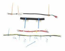 FLU-CON Nylon Cable Ties
